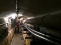 5 - Posa Cavo Tunnel