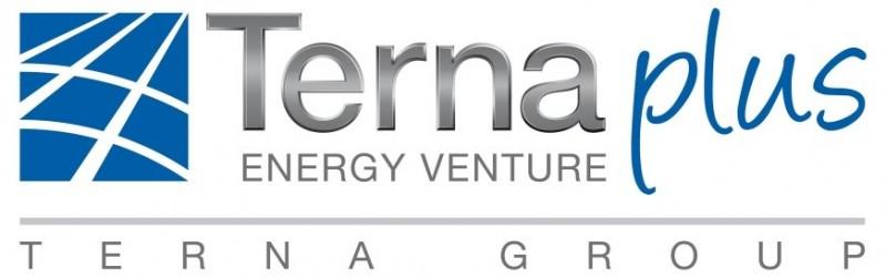 logo-ternaplus-800x251