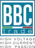 BBC Trade